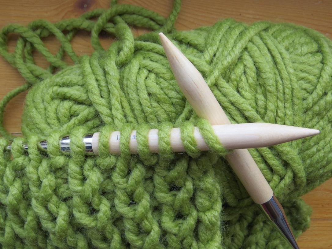 wool-637104_1920